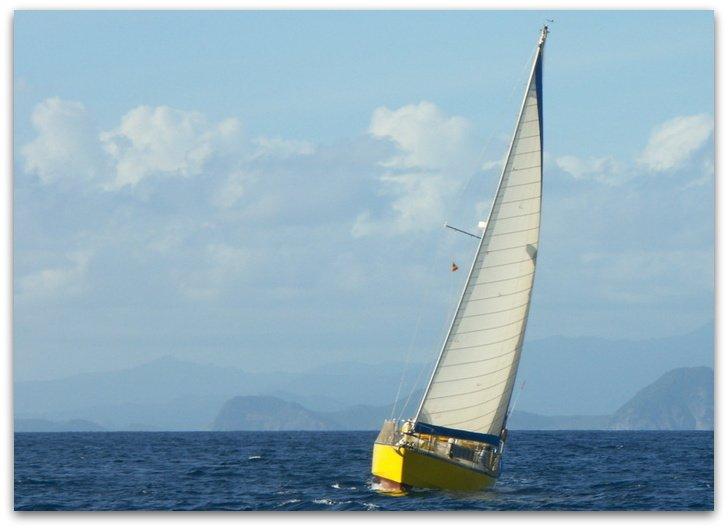 26.cercamon-navigation
