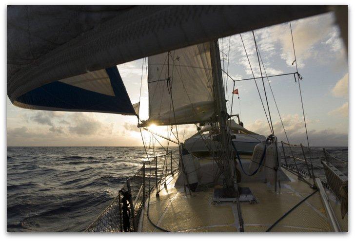 28.cercamon-navigation
