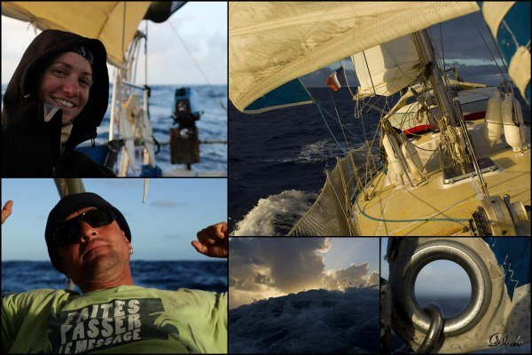 TAHITI et MOOREA dans 016 - Tahiti et Moorea, Polynésie Française 2011 Tahiti-Moorea-01
