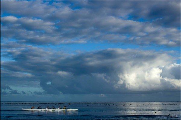 Tahiti-Moorea-02 dans 016 - Tahiti et Moorea, Polynésie Française 2011