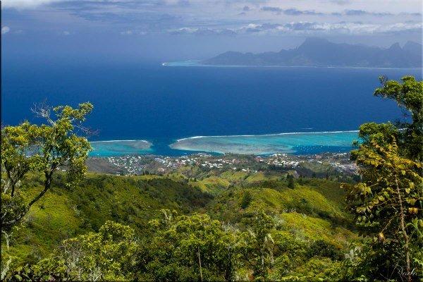 Tahiti-Moorea-03