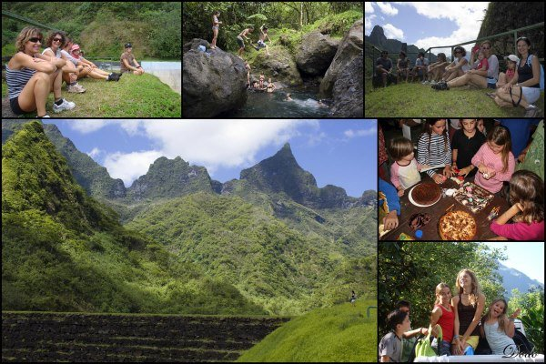 Tahiti-Moorea-07