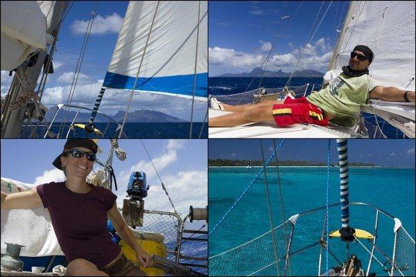 Tahiti-Moorea-09
