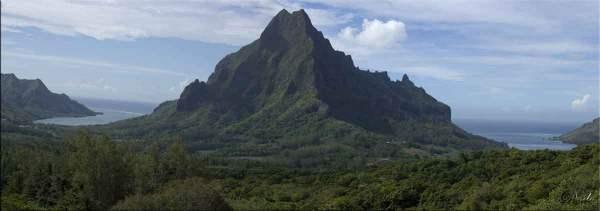 Tahiti-Moorea-14