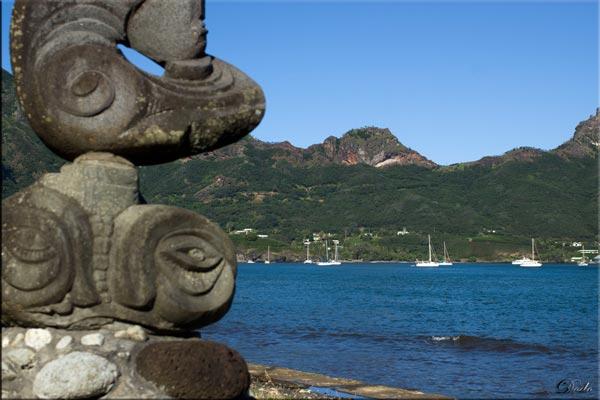 Site de rencontre sérieux en polynésie française
