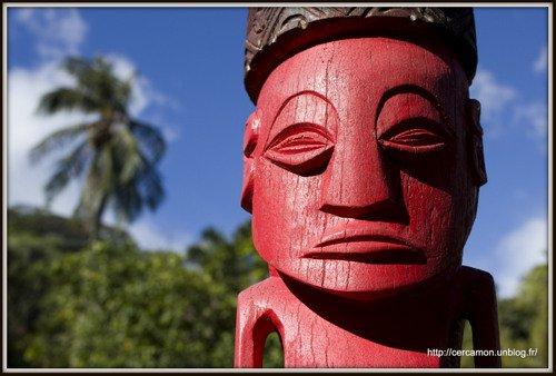 30.polynesie-2013