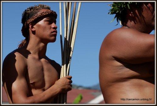 33.polynesie-2013