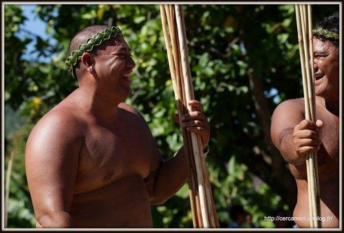 34.polynesie-2013