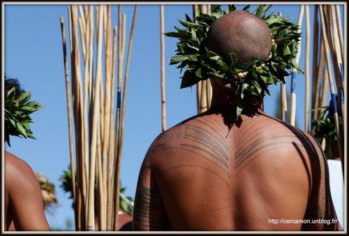 35.polynesie-2013