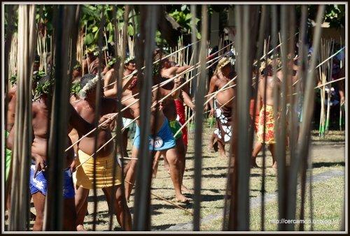 36.polynesie-2013
