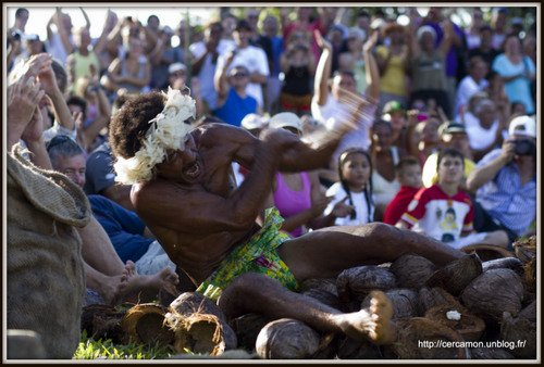 37.polynesie-2013