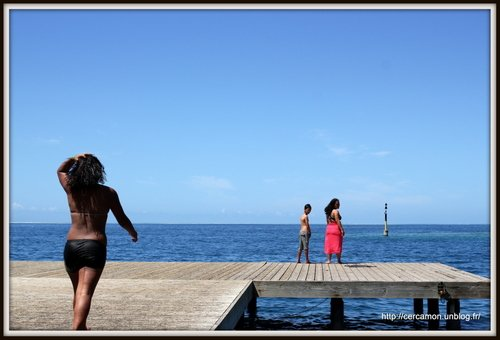 38.polynesie-2013