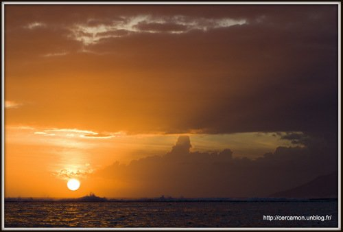 4.polynesie-2013