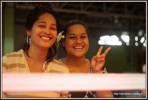 41.polynesie-2013