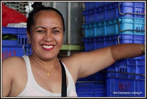 43.polynesie-2013