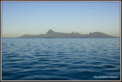 6.polynesie-2013