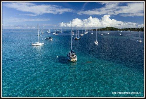 8.polynesie-2013