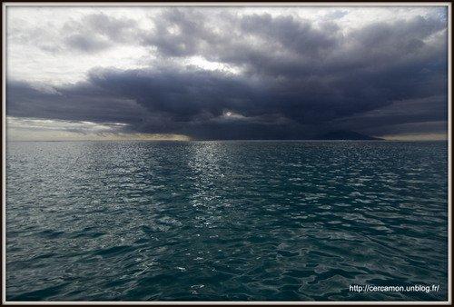 9.polynesie-2013