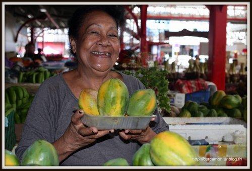 19.Polynésie 2013-001