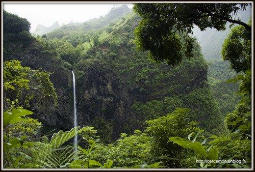2.Polynésie 2013-001