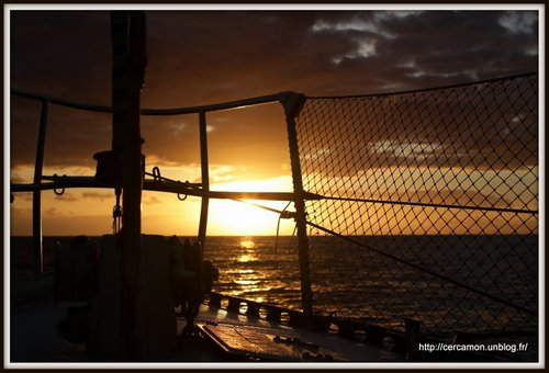 5.Polynésie 2013-001