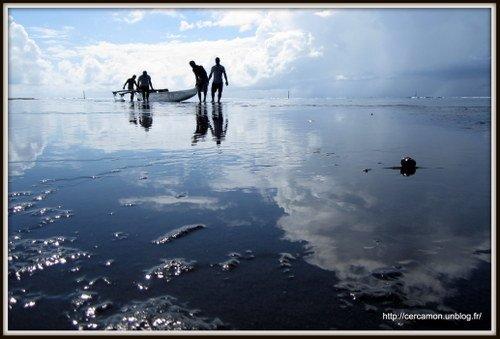 6.Polynésie 2013-001