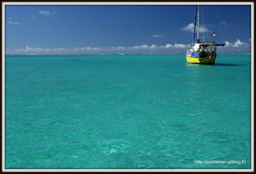 9.Polynésie 2013-001