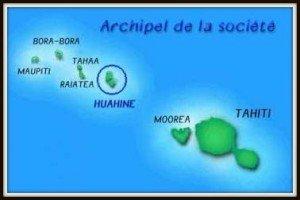 carte-Huahine-marine