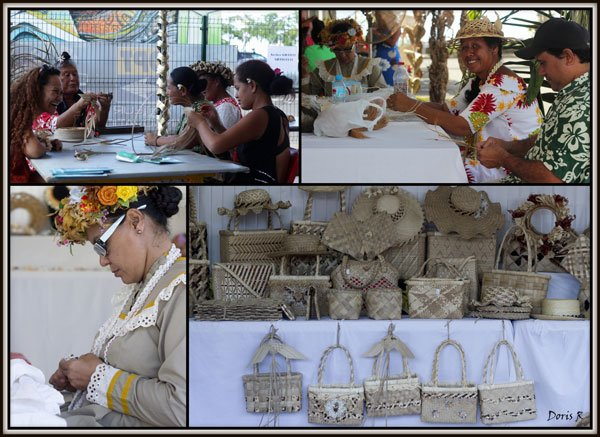 Festival Polynesia 11