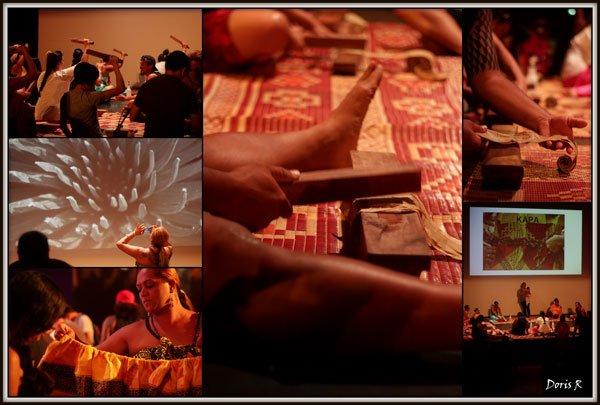 Festival Polynesia 12