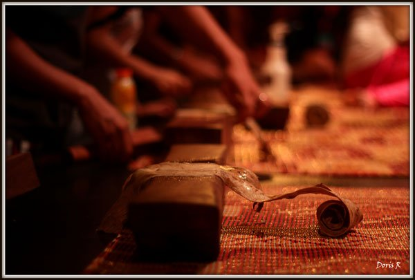 Festival Polynesia 13