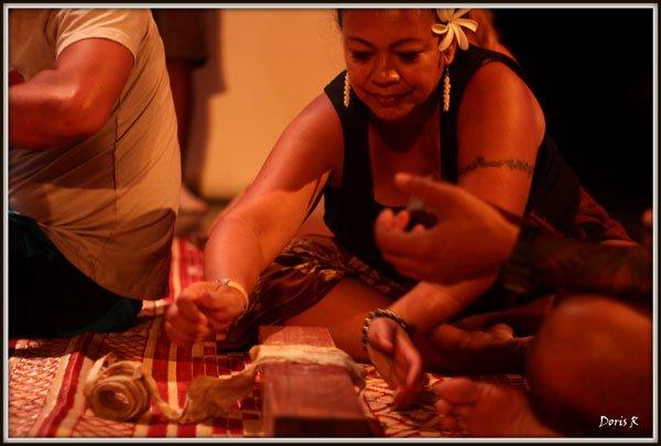 Festival Polynesia 14